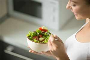Recetas fáciles para cenar después del trabajo
