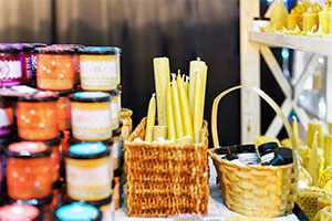 5 géneros musicales para disfrutar tu comida