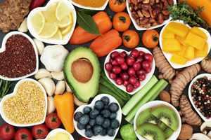 Cómo bajar la barriga de forma saludable