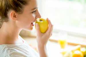 Cómo hacer dieta con resultados rápidos