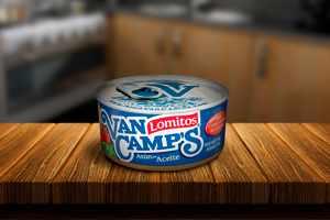 Por qué el atún en aceite es fundamental para la cocina