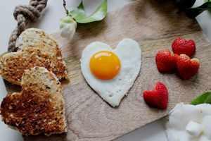 10 beneficios en el huevo que no sabías