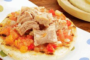 Recetas fáciles con atún en lata que te harán pasar por chef