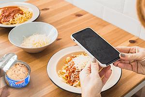 Cómo hacer hacer pasta con atún para impresionar a tus invitados