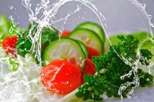 Recetas de ensaladas para comenzar el año con energía, color y sabor