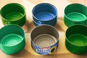 Cómo realizar la clasificación de la basura que generamos en nuestro hogar