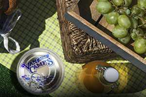 ¿Qué llevar a un picnic? Recetas prácticas y saludables