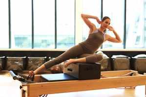 Que aguante el cuerpo: tips para aumentar la resistencia física