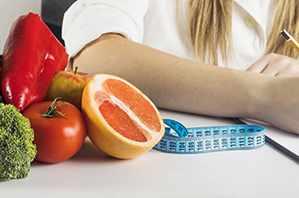 Dieta, ejercicio o cambio de hábitos, ¿cómo quemar grasa?
