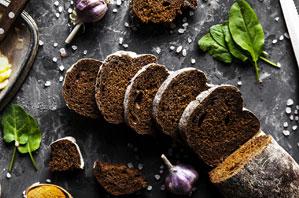Panes artesanales: la magia de la fermentación en tu mesa