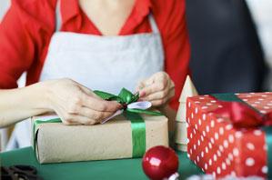 Fantásticos regalos hechos a mano con latas de atún