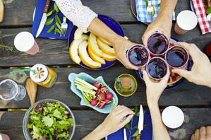 6 clases del néctar de la uva que debes conocer