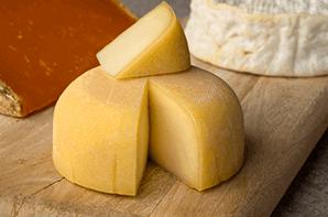 Guía para escoger quesos artesanales