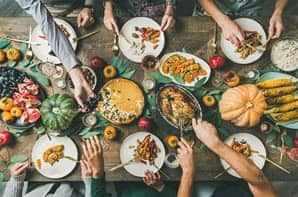 ¿Qué es una cheat meal y cuándo debe hacerse?
