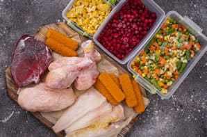 Conservación de alimentos: tips para evitar enfermedades