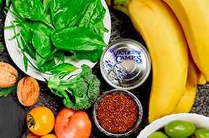 Vida saludable: recomendaciones para empezar bien tu 2021